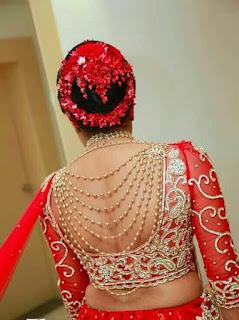 bridal blouse designs bridal blouse bridal blouse back neck designsbridal saree blouse designs bridal lehenga latest bridal blouse designs bridal silk saree blouse designs bridal saree blouse