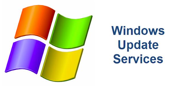 Cara Update Windows Yang Baik Dan Benar