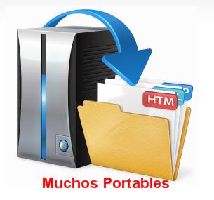BackupSF v3.1.0 Unlimited Portable