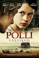 Download The Poll Diaries (2010) DVDRip 500MB Ganool