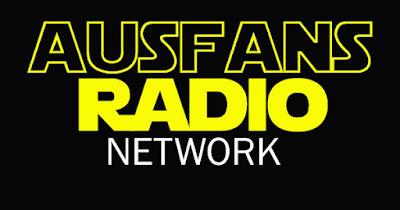 ausfans radio network