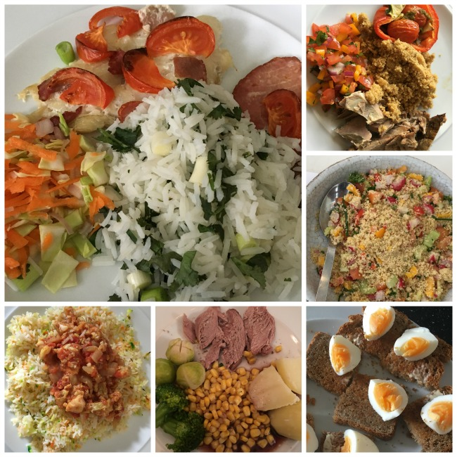 Slimming-world-weigh-in-number-9-collage