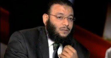 كالتشر-عربية-وليد-إسماعيل-مؤسس-ائتلاف-الصحب-و-ال-البيت
