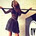 Εκρηκτικό ξεκίνημα στο Fashion News on MYtv από τον Νεκτάριο και την Κάτια!