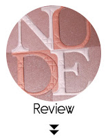 http://www.cosmelista.com/2014/08/dior-diorskin-nude-shimmer-002-ambre.html