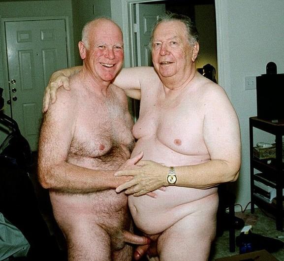 old.grandpa mature.gay