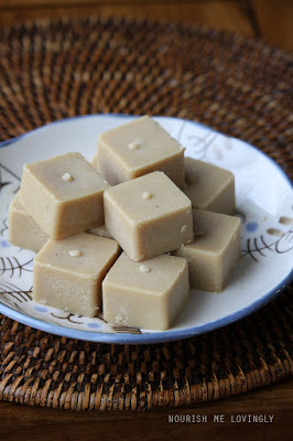 tahini_fudge