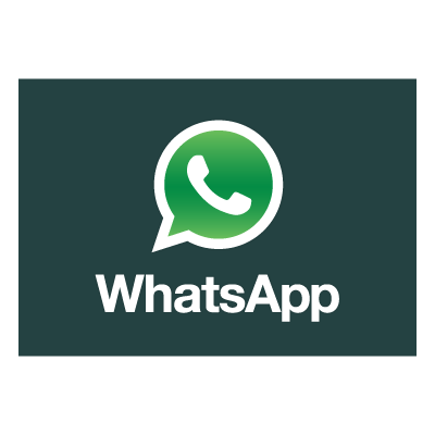 You Can Now Unsend WhatsApp Messages (See How it Works)