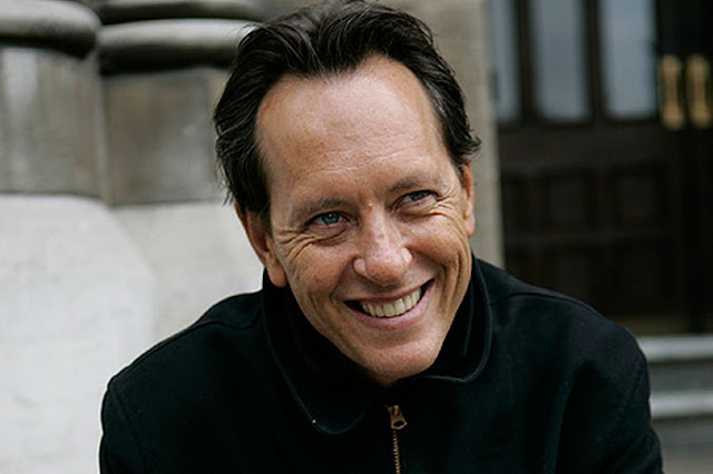 O Richard E. Grant σε ρόλο μυστήριο στη νέα σεζόν Game of Thrones - tiranosavros.blogspot.gr