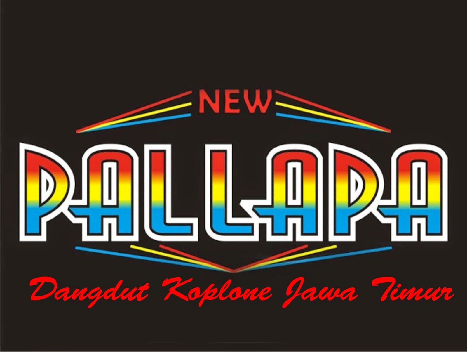 Download Kumpulan Lagu New Pallapa Vol 2