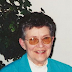 Thelma M. Hollasch -- Jan. 20, 2018