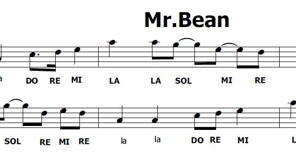 Note Pianoforte Tanti Auguri