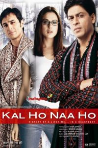 Download Film Kal Ho Naa Ho (2003) Subtitle Indonesia