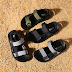 *Hot* Amazon: $3.15 (Reg. $20.99) Boy's Sports Sandals!
