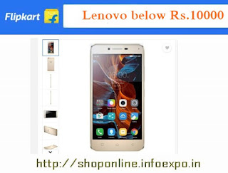 Lenovo smartphone offers Flipkart deals, snapdeal Lenovo phones below Rs.8000, moto Rs.5000 price range smartphones Flipkart , online shopping deals Lenovo phones, best buy android phones below 10000 amazon, best quality cheap android phones latest from Lenovo below Rs.15000