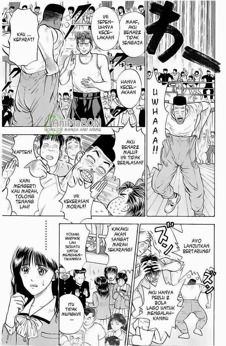 Komik slam dunk 005 6 Indonesia slam dunk 005 Terbaru 9|Baca Manga Komik Indonesia|