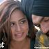 Awaaz | Qismat Guitar Chords with Lyrics Ft. Kamal Khan