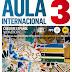 Aula Internacional 3 Nueva edición (libro del alumno + audios + videos)