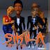 Download Madee ft Tekno - Sikila