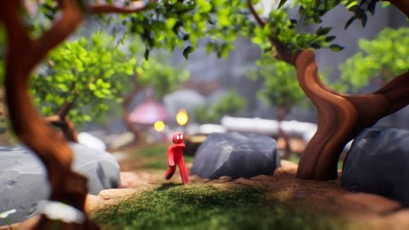 supraland-pc-screenshot-www.ovagames.com-5