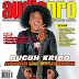 Puguh Kribo dikontrak Schecter guitars Sejak November 2015-2017