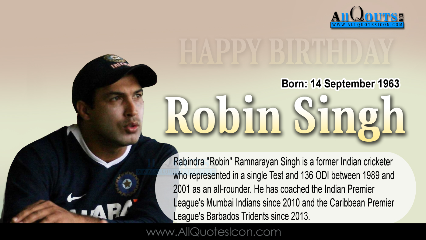Rabin singh birhday greetings in english hd wallpapers best happy rabin singh birhday greetings in english hd wallpapers best happy birthday quotes wishes english quotes online messages famous cricketer rabin singh images m4hsunfo