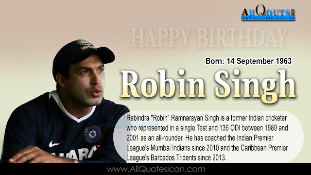 English-Robin-Singh-Birthday-English-quotes-Whatsapp-images-Facebook-pictures-wallpapers-photos-greetings-Thought-Sayings-free