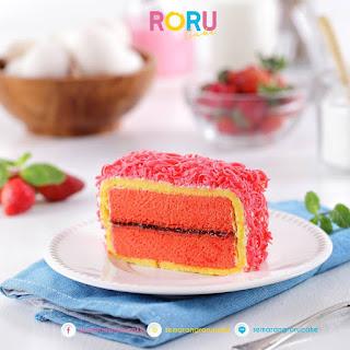 Roru-cake-strawberry