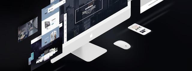 Web Design firm Toronto