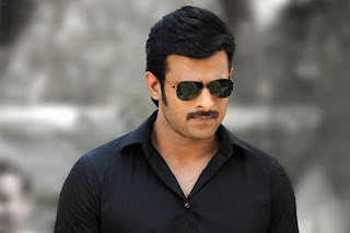 Prabhas movies list and prabhas images prabhas saaho