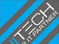 Lowongan Kerja di Hitech Computer - Semarang (Telemarketing & Sales Outdoor)