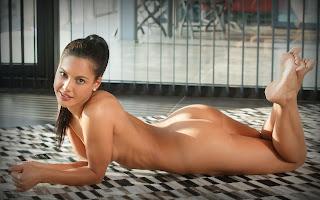 普通女性裸体 - Apolonia-S02-046.jpg