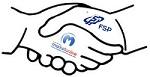 Siglele Market Online si FSP Fortron
