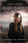 http://miss-page-turner.blogspot.de/2016/05/rezension-death-market-die-magierin-der.html