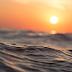 Air di Bumi Sangat Tua, Peneliti Menemukan Air Tua, Lebih Tua Dari Matahari