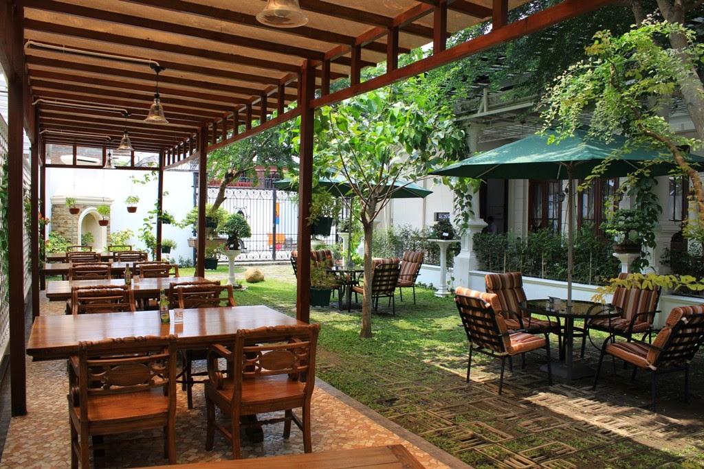 Top Info 47+ Desain Warung Kopi Desa