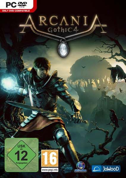 ArcaniA-Gothic-4-pc-game-download-free-full-version