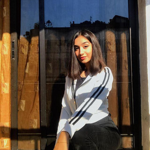 Pamela Kawass 14