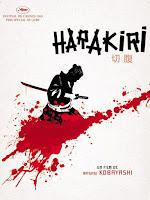 http://ilaose.blogspot.fr/2011/11/hara-kiri.html