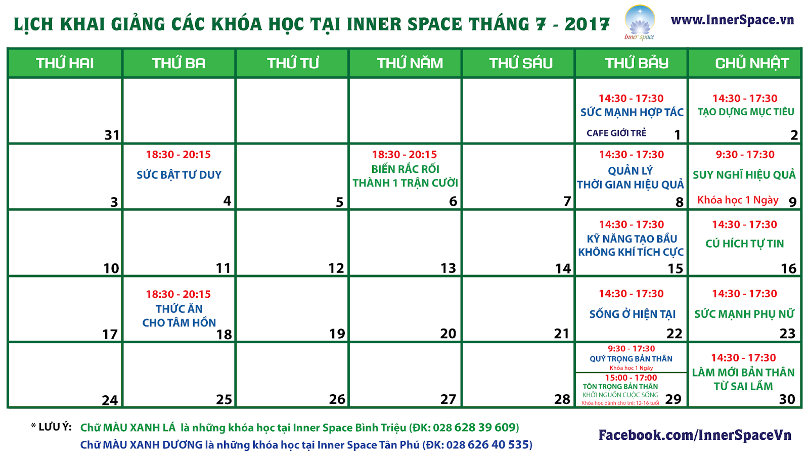 Trung-tam-Inner-Space