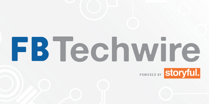 Fb Techwire