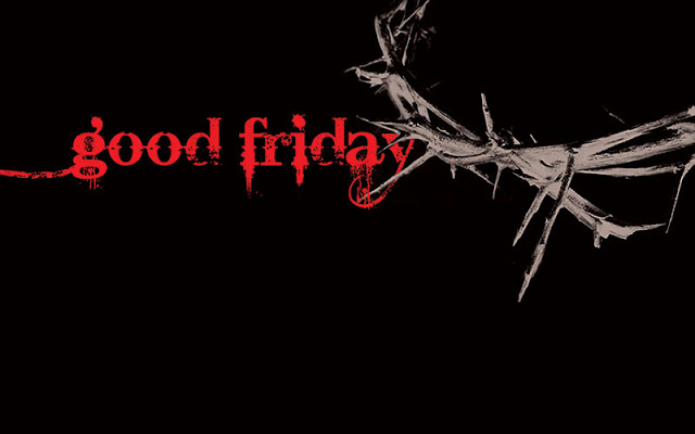 Good Friday Images 11