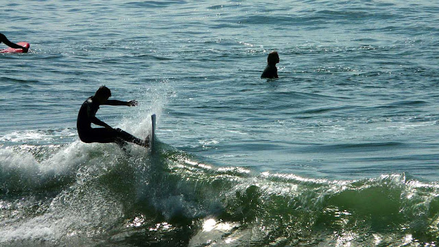 20150618 sopelana surf sesion 07