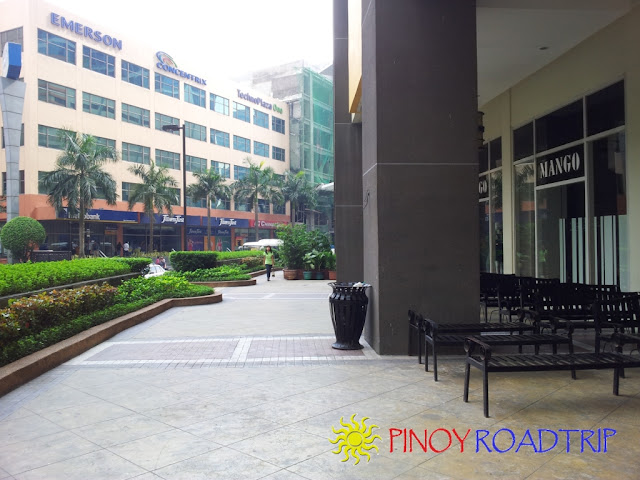Pinoy Roadtrip Citylink Eastwood New Routes And Schedule