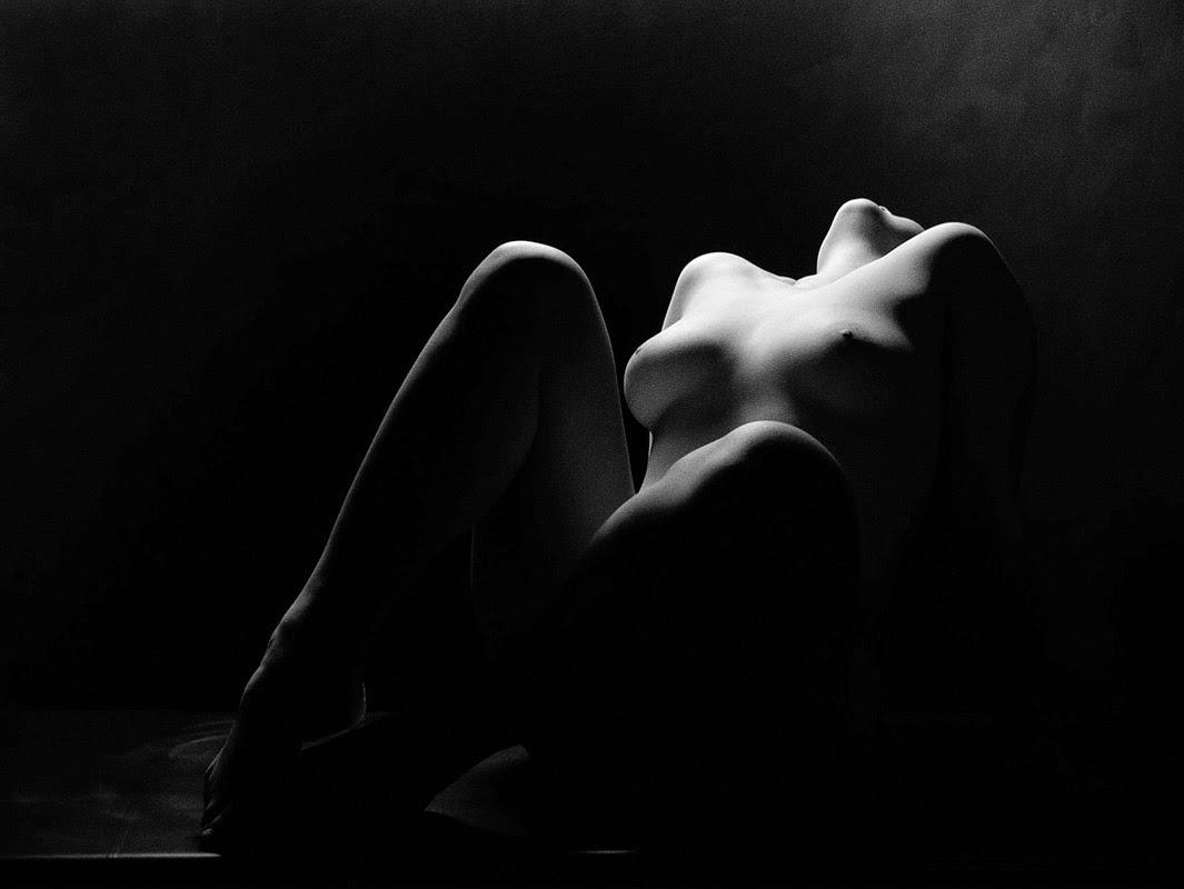 krasivie-cherno-belie-foto-erotika