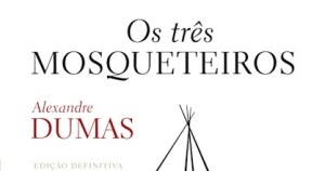PDF MOSQUETEIROS OS TRES