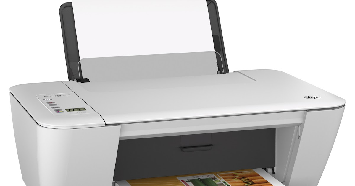 Hp deskjet d driver free download windows 7 HP Drivers & Downloads