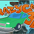 Download CrazyCars3D + Crack Full Single Link
