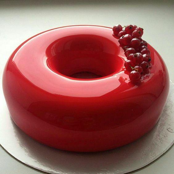 ayna pastalar