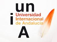 http://lamusicaenlaura.blogspot.com.es/2016/05/cursos-de-verano-en-la-unia.html
